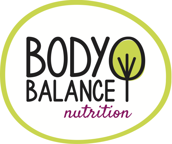 Body Balance Nutrition & Dietetics